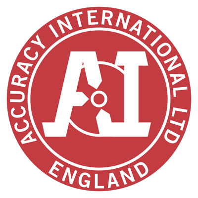 Accuracy International Small
